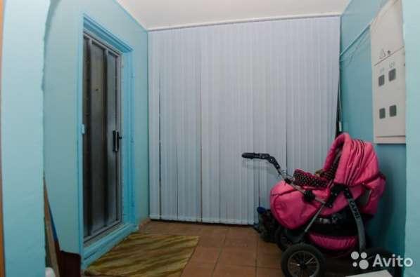 Продаю 1-комнатную квартиру в Набережных Челнах фото 3