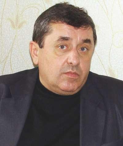 Ищу ДИРЕКТОР ФИЛИАЛА. Представитель в г. Витебск Белоруссия