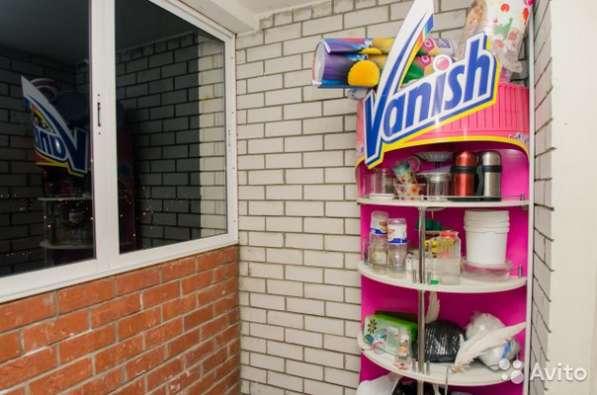 Продаю 1-комнатную квартиру в Набережных Челнах фото 7