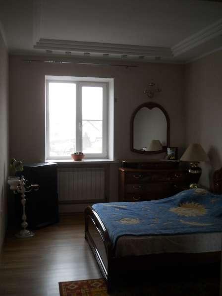 2-этажный дом 176 м² (кирпич) на участке 6 сот., в черте гор в Ростове-на-Дону фото 10