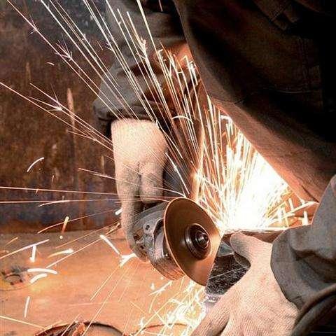Слесарные работы, механическая обработка