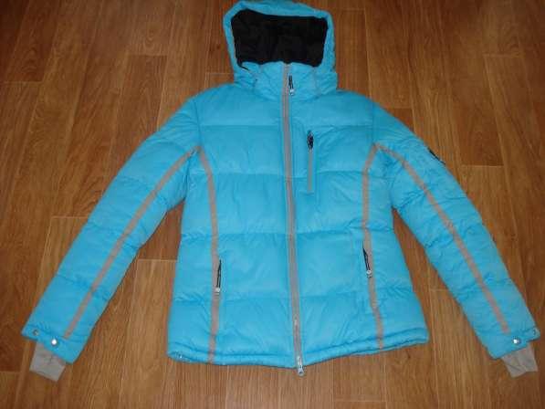 Куртка женская -р-44