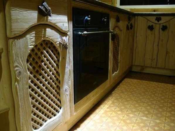 Мебель для дома и отдыха...........