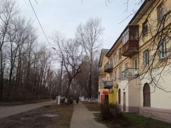 Продам 3-кв.ул.Московская