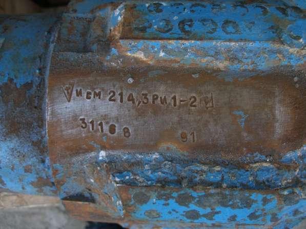 АКЦИЯ - Алмазные буровые долота ИСМ214,3 М4,Diamond Drilling в Екатеринбурге фото 3
