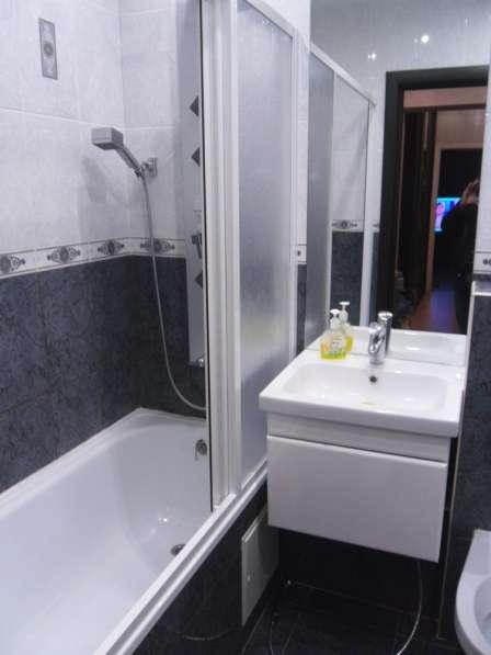 Плиточник, ремонт ванной комнаты, сан узла под ключ по выгод