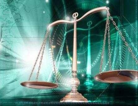 Юридические бухгалтерские услуги
