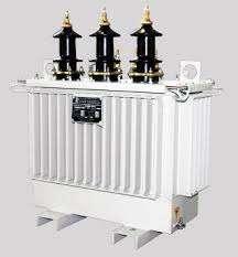 Продажа высоковольтного электрооборудования