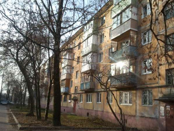Продам 2-кв.ул.Калинина