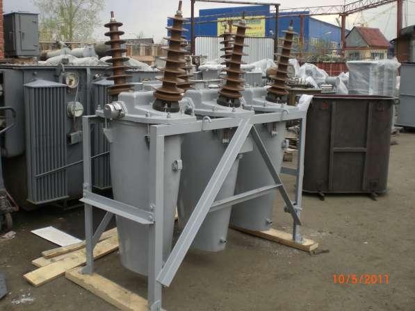 Продам выключатели С-35, ВМТ-110, ВМПЭ, ВМП, ВПМ, ВПМП, в Екатеринбурге фото 4