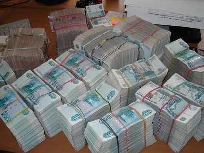 Купим б/у Трансформаторы масляные и сухие всех марок ТМ, ТМГ, ТМЗ, ТМН, ТДН, ТДНС, ТРДНС, ТРДН, ЭТМНИ, ЭТМПК, ЭТДЦП, ТСЗ, ТСЗЛ и др. Самовывоз по России !!