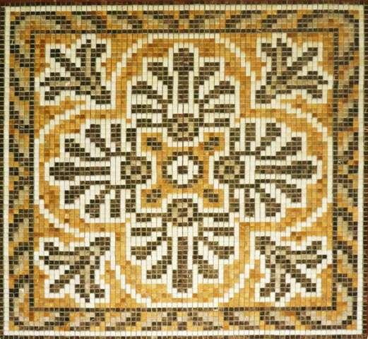 Мозаика фабрики NATURAL с нашего склада в Казани фото 13