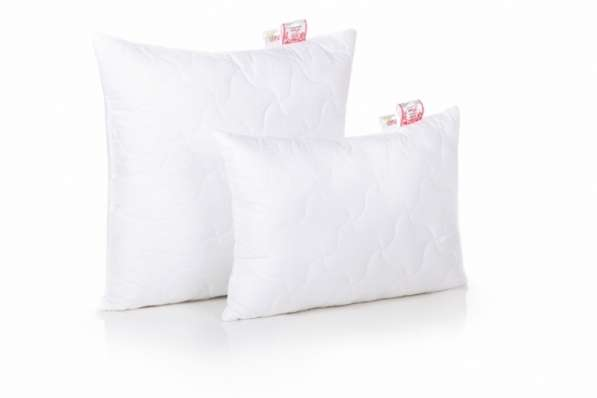 Подушка новолон 68х68
