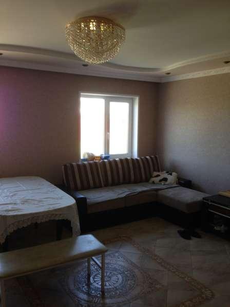 Коттедж в СНТ в Тюмени фото 17