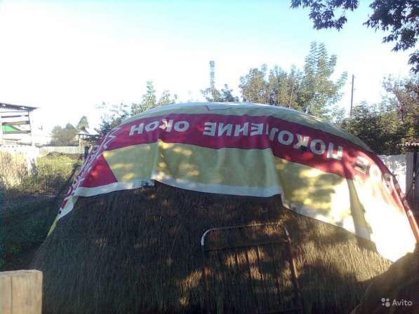 Баннеры б/у новые в Тольятти фото 3