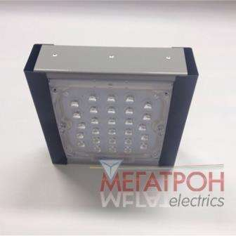 Прожектор светодиодный 40Вт