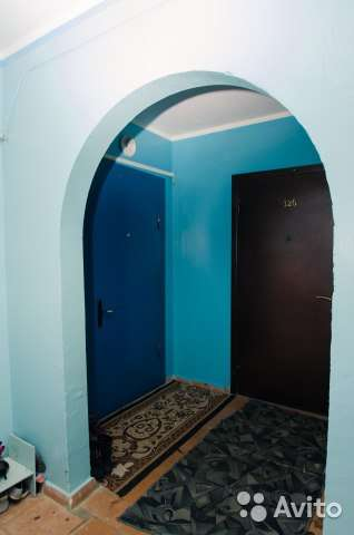 Продаю 1-комнатную квартиру в Набережных Челнах