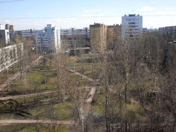 Продам 1-комн. квартиру 33 метра в Санкт-Петербурге