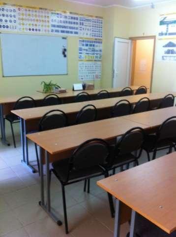 Автошкола в Лыткарино набирает учащихся