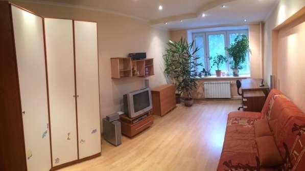 Предлагаю отличную квартиру в кирпичном доме