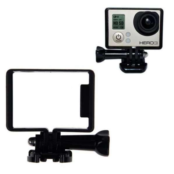 Рамка для камеры для GoPro Hero