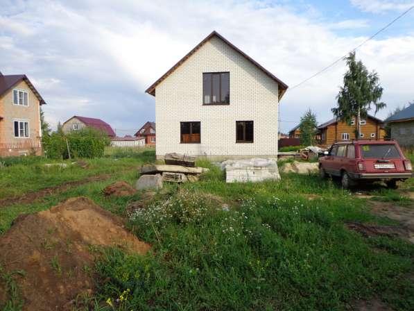 Продам дом в частном секторе, Радужный