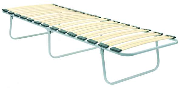 Кровать раскладная (раскладушка) Сиеста