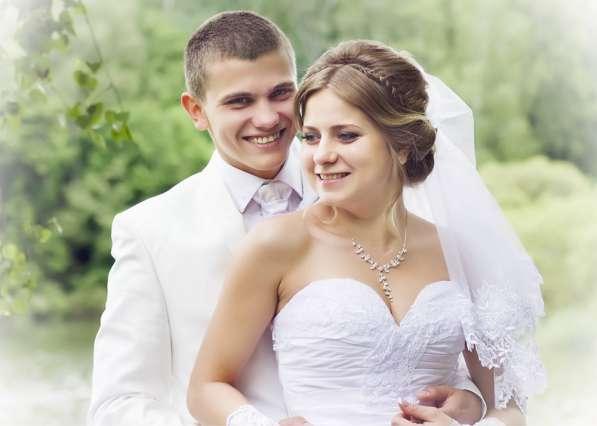 Видео и фото свадеб,торжеств,детских праздников,выпыскных в Смоленске фото 6