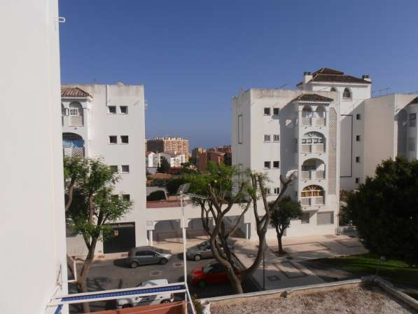 Срочно продаю квартиру в Испании
