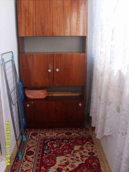 Продам однокомнатную квартиру в Парковом в Челябинске фото 9