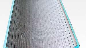 Экструдированный полистирол с покрытием под финишную отделку