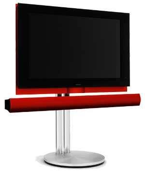 LCD телевизор Bang Olufsen Beovision 7-32 Black