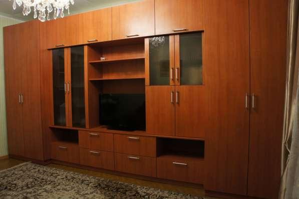 Мебель на заказ в Новосибирске фото 9