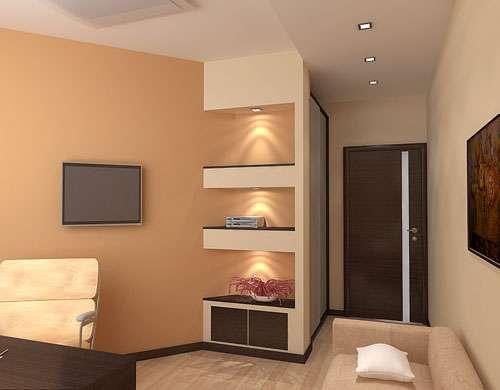 Ремонт и отделка квартир домов офисов подъездов