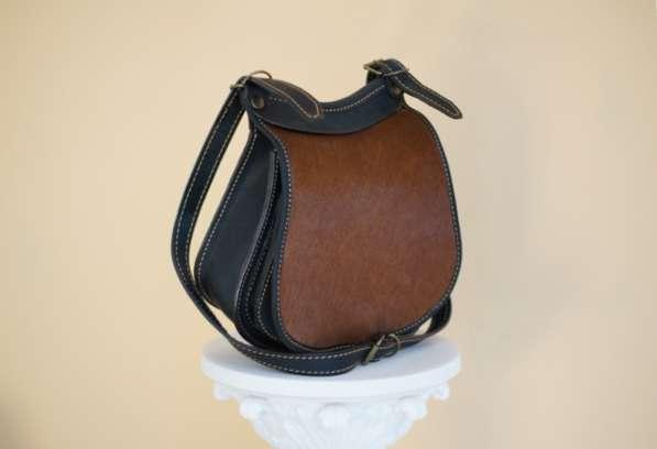 Оригинальные женские сумочки! Доставка Бесплатно!