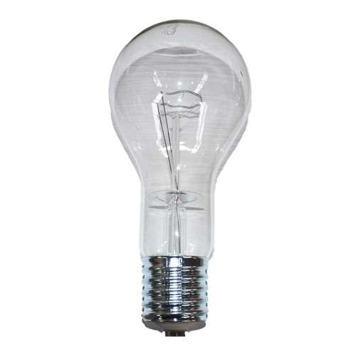 Лампа ПЖ 127-500 P40s