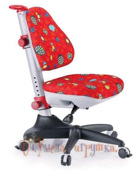 Детское ОРТОПЕДИЧЕСКОЕ кресло Konan