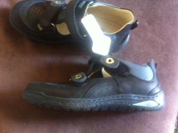детские туфли Minimen
