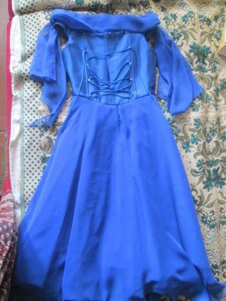 Платья нарядные на 9-13 лет