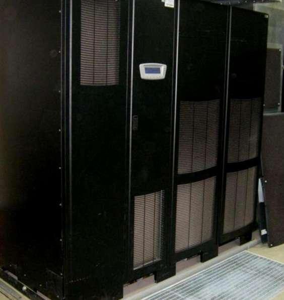 ИБП UPS Источники Бесперебойного Питания от 1 КВА до 800 КВА во Владивостоке в Владивостоке фото 8