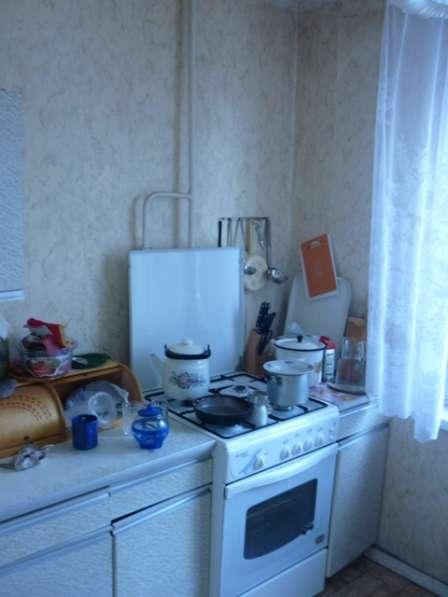 Продаю 2х комнтную квартиру на ул. Юбилейная