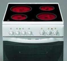Ремонт стиральных машин, электроплит в Новосибирске