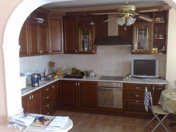 Корпусная мебель на заказ в Тюмени фото 10