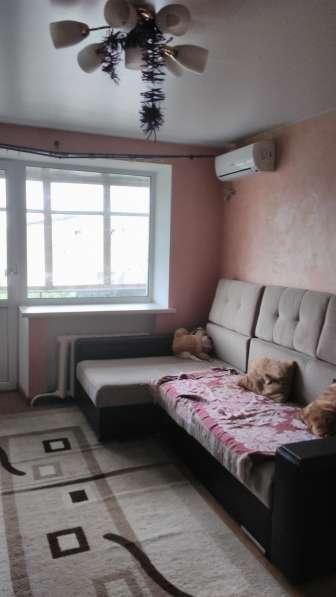 Сдам 3к, кв-ру в Звенигороде