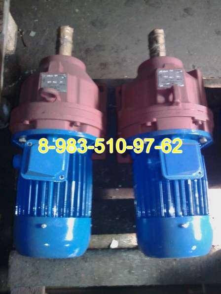 Мотор-редуктор 3МП-50-35,5 .