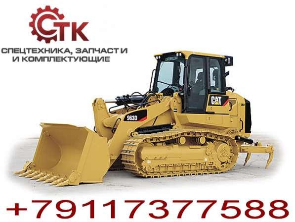 Адаптер и коронка К90 для ковшей экскаваторов Caterpillar