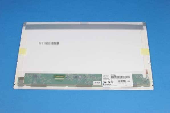 Матрица для ноутбука LP156WH4
