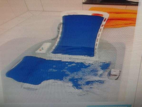 электро подъемник для инвалидов в ванной.