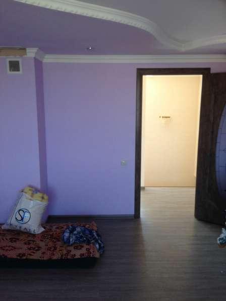 Коттедж в СНТ в Тюмени фото 8