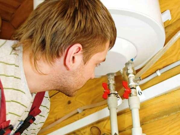 установки труб в квартире. тел. 8-922-603-75-84